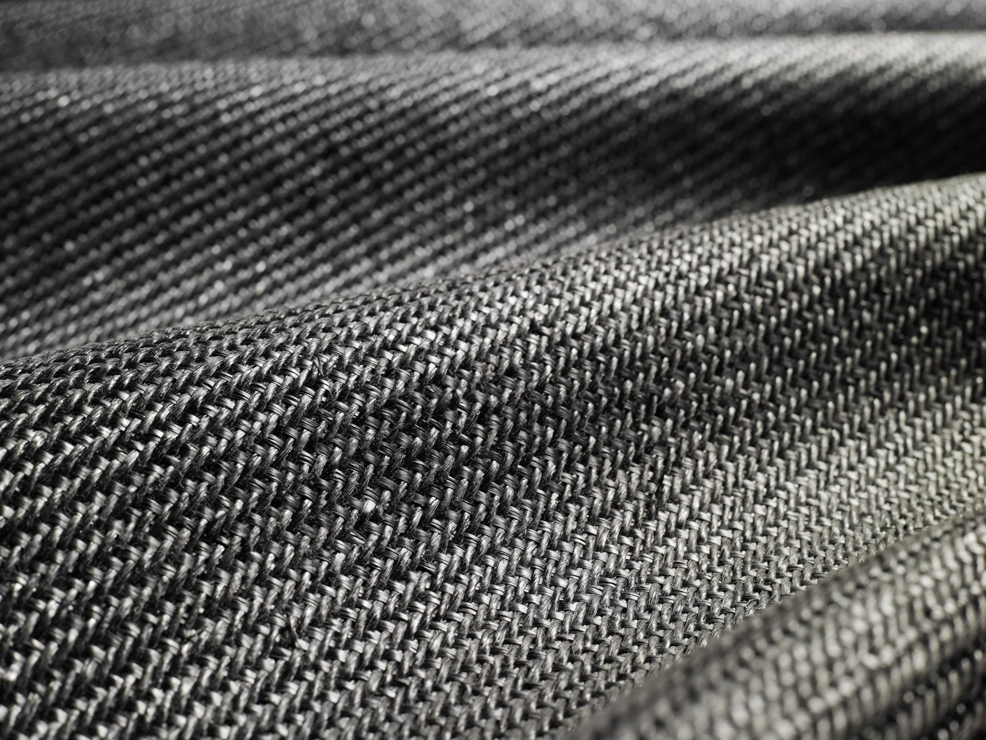 Materiales Geosintéticos - TenCate Geolon PP