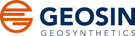Geosin Geosynthetics
