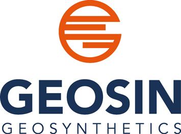 Geosin Geosynthetics